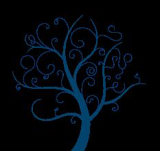Diseño del manifiesto de KDE